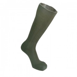 Tanner - Chaussettes pour bottes de combats