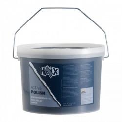 HAIX - Cirage spécial - 2,5kg - noir