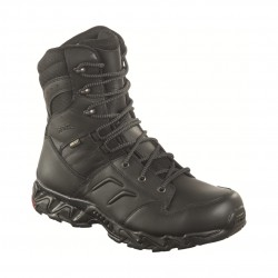 Meindl Black Cobra GTX®
