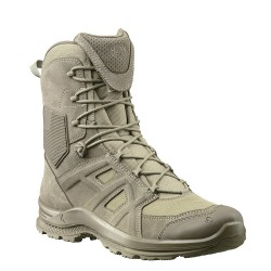 HAIX Black Eagle Athletic 2.0 V T High Desert