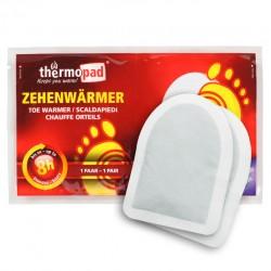 Thermopad Chauffe-orteils