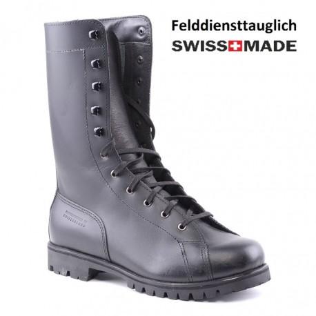 TechnoBoots Grenadier Stiefel