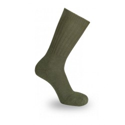 Tanner - Chaussettes militaires
